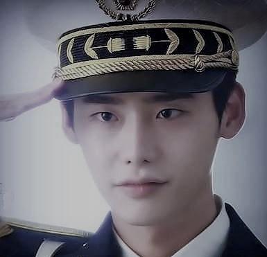 Ли Чжон Сок (Lee Jong-suk) уходит в армию 8 марта 2019 года